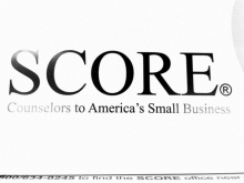 score small business plan